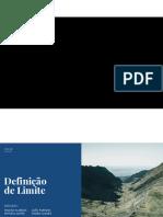 Limite de uma Função.pdf