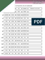 Intruso.pdf