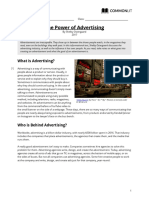 _the-power-of-advertising_