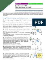 DV8_quest_eclair.pdf