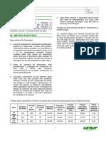 ES00104 - resrvatório.pdf