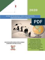 SOCIALES INTEGRADO GRADO 7° GUIA 1.pdf