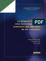 Le-dirigeant-face-à-la-crise-économique-et-au-traitement-des-difficultés-de-son-entreprise-5-mai-2020