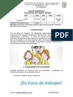 El relato, fantástico, de terror y policiaco..pdf