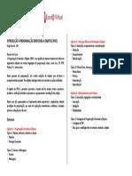 Conteudo_Programatico_POO.pdf