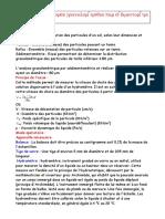 analyse_granulométrie_par_sidomentomértrie