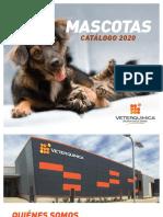 Catálogo-Mascotas-2020.pdf