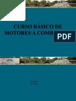 aula 1 - motores a combustão interna