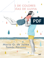 44218_Botas_De_Colores_para_dias_de_lluvia.pdf