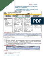 EL BICENTENARIO DE LA INDEPENDENCIA.docx