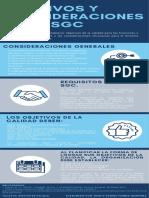 Tema 2 - Tarea 2. Infografía.pdf