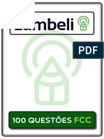 100-questoes-fcc-carlos-zambeli