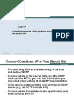 SCTP_tutorial