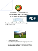 Semana 9 E.F.pdf