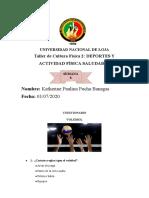 Semana 8 E.F.pdf