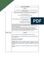 Clases_online___18_de_enero.pdf