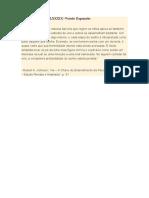 Algumas Palavras–LXXXIX–Versão Expansão.doc