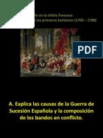 Bloque_4._El_Reformismo_Borbonico
