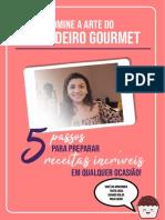 Domine a Arte do Brigadeiro Gourmet.pdf