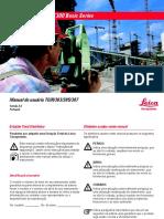 Manual Estação Total tps300.pdf