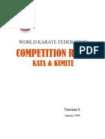 wkf_rules_v_6_january_2009_eng_final