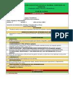 PLAN DE CLASES PARA LLENAR (FORMATO DE PLAN DE CLASES).2.docx