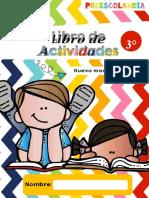 Mi Libro de Actividades preescolar 3 (2)-convertido.docx