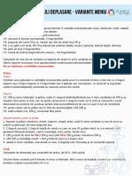 Reguli Deplasare PIMN (1)