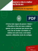 _card-1_cuidados_final-de-ano_2020-12-14