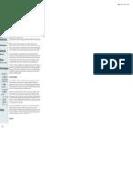 __ Portal UNESP __ ACI - Assessoria de Comunicação e Imprensa