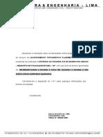 PROPOSTA - CEMITERIO - ITAQUAQUECETUBA