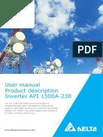 PD_API_1500A-230_en_Rev.02