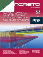 revista93 Revista Concreto.pdf
