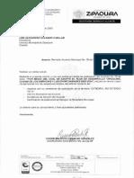 28960_acuerdo-municipal-n-05-de-2020_compressed_compressed