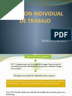 RELACIONES_INDIVIDUALES_DE_TRABAJO(6) (1)