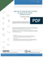 tesis_n1954_DeAzkue.pdf