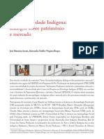 Arte_e_sociedade_indigena_dialogos_sobre.pdf