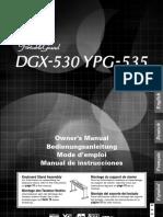 dgx530_es_om_a0.pdf