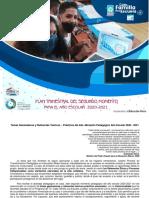 referente4-2.pdf