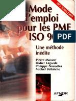 9001_mode_d_emploi_pour_les_PME.pdf