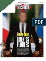 liberation_20201120_20-11-2020