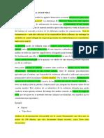INTRODUCCIÓN A LA AUDITORIA.docx