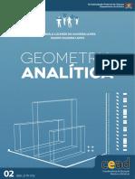 Geometria Analitica - UFV.pdf