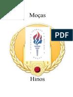 45926574-Hinario-Mocas.docx