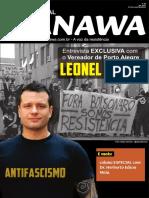 Revista Digital Manawa Jan 2021