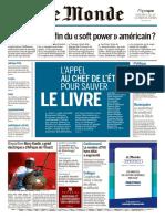 Le.Monde.24.05.2020
