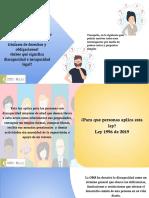 Apoyo_a_personas_con_discapacidad.pdf