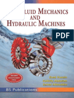 Basic Fluid Mechanics and Hydraulic Machines .pdf