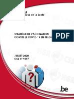 20201014_css_9597_vaccination_strategy_vweb