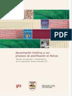 pdfslide.net_historia-de-la-planificacion.pdf